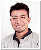 前田健 (タレント)